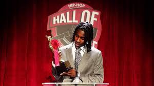 (Album/Ep) Polo G - Hall of Fame 6
