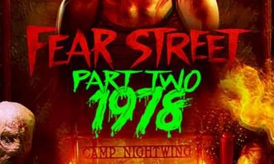 Fear Street Part 02: 1978 (2021) 6