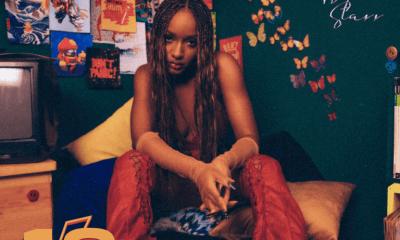"""[Album] Ayra Starr – """"19 & Dangerous"""" Album ft. Fousheé 11"""