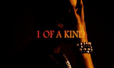 Jah Wondah – 1 Of A Kind 12