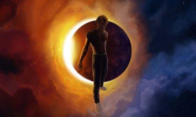 "[EP] Oxlade – ""Eclipse"" The EP 4"