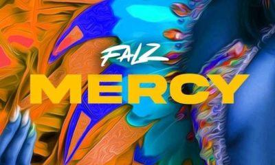 "Falz – ""Mercy"" (Prod. by Sess theprblm) 23"