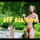 "[Video] Timaya – ""Eff All Day"" ft. Phyno 8"