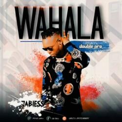 """Jah Bless - """"Wahala"""" 64"""