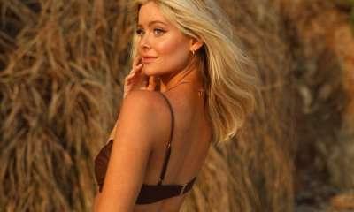 Bachelor Nation's Hannah Godwin Shares Her Secrets to Like-Worthy Instagrams and TikToks 78