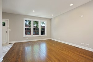 View the Possibilities With Virtual Staging