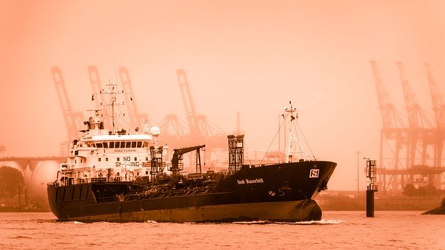 Tanker stocks are poised to deliver attractive returns to investors