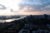 Hamburg 2013-02-10 - 3