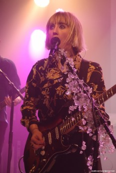 The Joy Formidable 2013-02-10 - 06