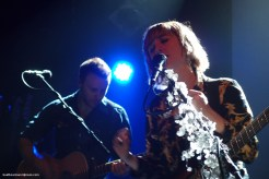 The Joy Formidable 2013-02-10 - 10