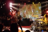 The Joy Formidable 2013-02-10 - 12