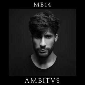 MB14 AMBITUS ΛMBITVS