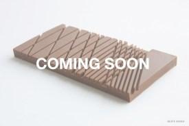 Bridgebrands chocolates