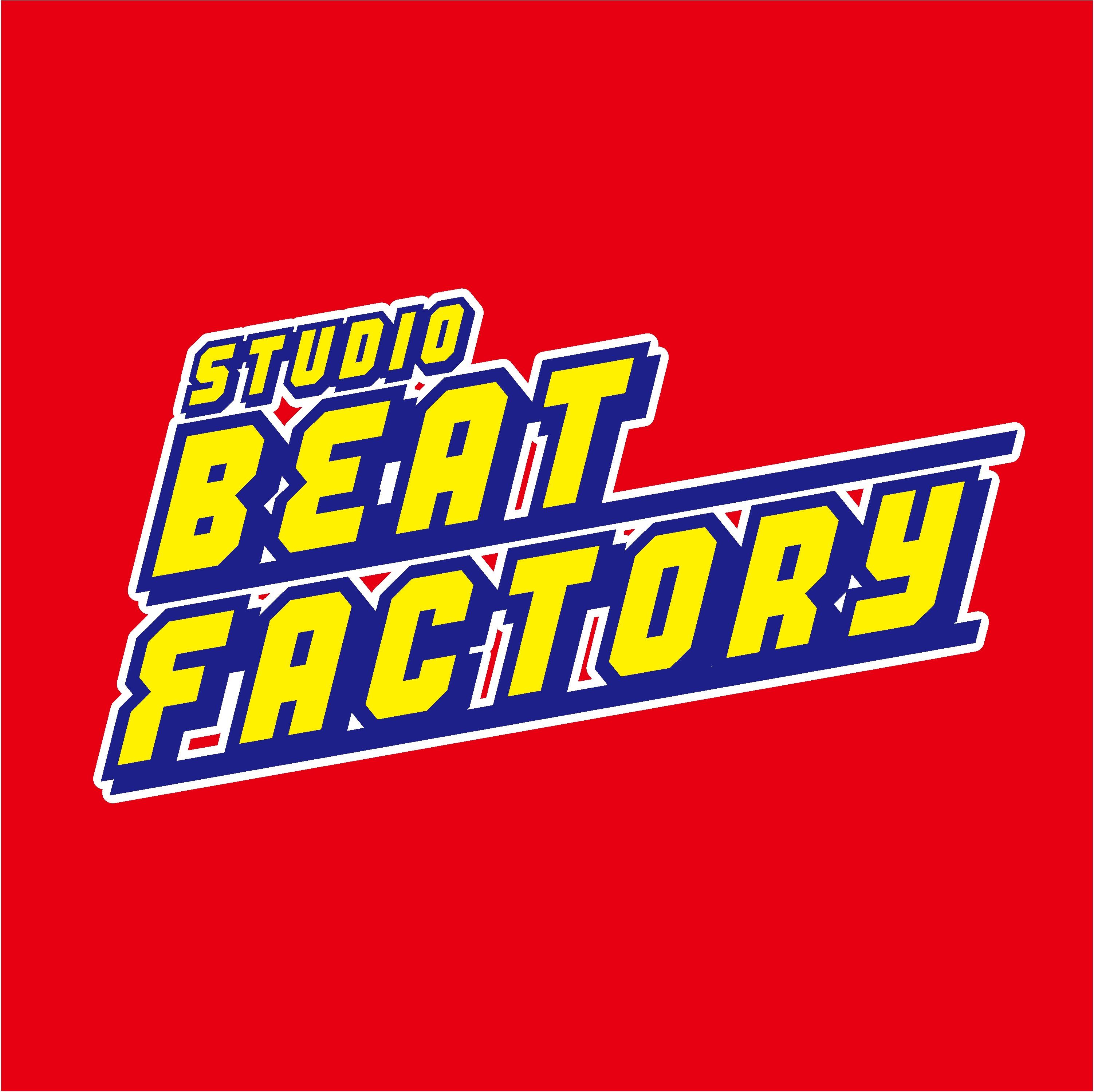 Studio BEAT  FACTORY