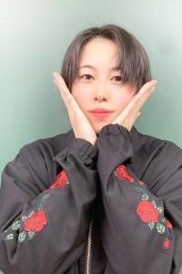 松井 円花