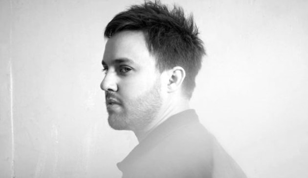 Maceo Plex Time Warp