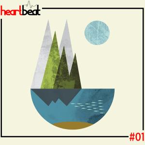 HeartBeat S01E01