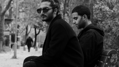 Blade&Beard Prisma Techno