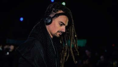 DJ Glen