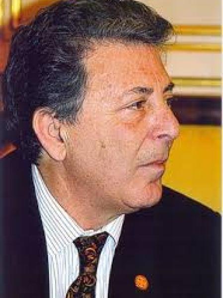 Prof. Gaetano Cipolla