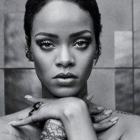 Rihanna Talks Racism As She Covers T Magazine