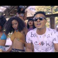 Sugarboy – Hola Hola (Official Video)