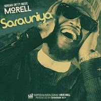 Morell – Sarauniya