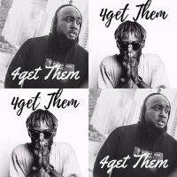 J-Town ft Ayat - 4get Dem (Prod. By GhostMadeiT)