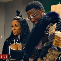 Gucci Mane & Future – Selling Heroin (Official Video)