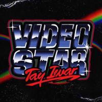 Tay Iwar – Video Star