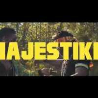 Majestikk - Go On (Official Video)