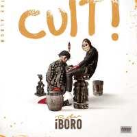 Paybac iBoro - Cult! (Album)