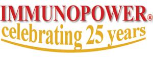 immunopower 25 years