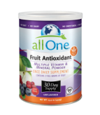 all-One-fruitantioxidant