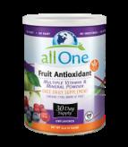 all-One-fruitantioxidant