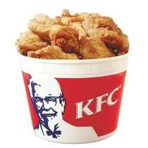 kentucky-fried-chicken