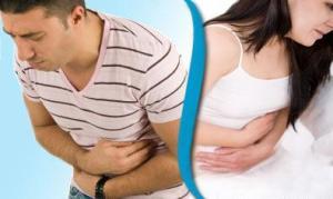 The Key To Beating Pancreatitis