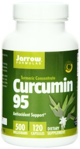 curcumin-for-pancreatitis-jarrows