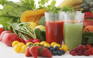 juice-diet-fresh-fruit-vegetable-juice
