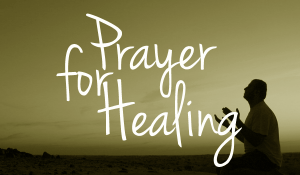 prayer-request-healing