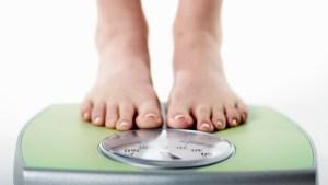 EPI-weight-loss