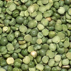 split_peas