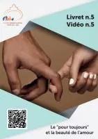 livret video pape n°5