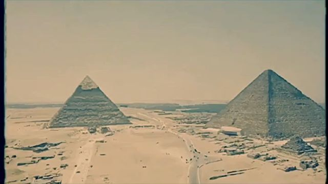 "@halfmoonscience joint called ""The Great Pyramids"""