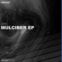 Skippo - Mulciber EP [STU107]