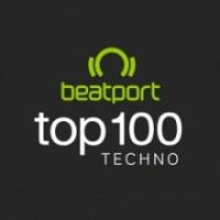 Beatport Top 100 Techno June 2020
