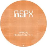 Marcal - Reduction Pt. 1 [RSPX22]