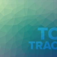 Top Tracks [13-Aug-2021]