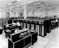 IBM7094