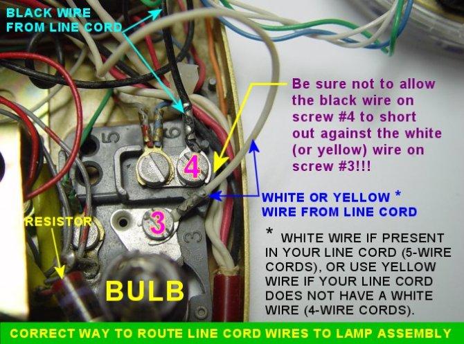 princess phone wiring diagram  pietrodavicoit solidgossip